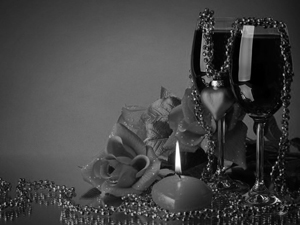 romanticheski-vecher-retro