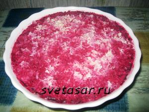 seledka-pod-shuboi 1