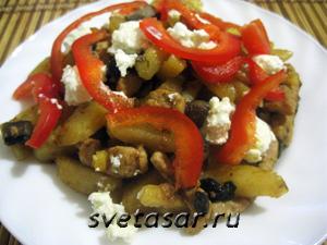 svinina-s-tofu 1