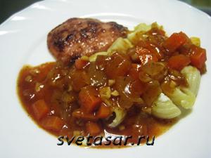 tomatnyi-sous-s-ovoshami 1
