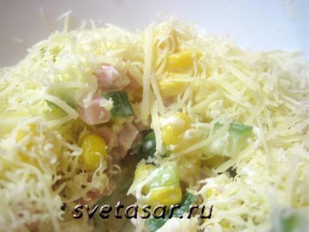 nezhnyj-salat2