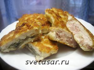 rublenye-kotlety-s-nachinkoj 1