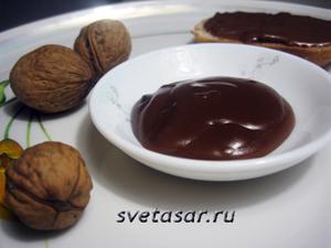 shokoladnaya-pasta 1