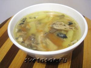 sup-iz-rybnoj-konservy 1
