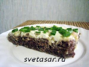 myasnaya-zapekanka 1