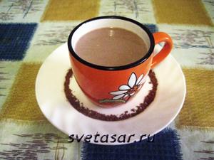 napitok-kakao 1