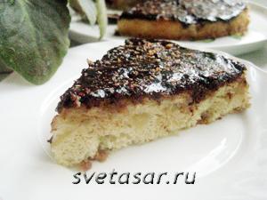 sharlotka-s-yablokami 1