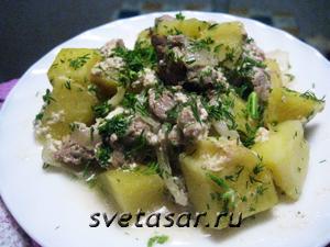 svinina-s-kartofelem 1