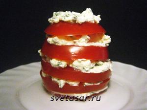 pomidor-i-brynza