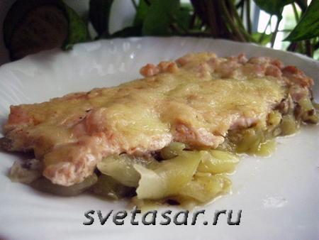 kurinye-poloski-s-kabachkami