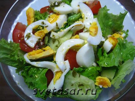 salat-s-yajcami