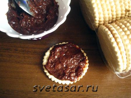 buterbrodnaya-pasta