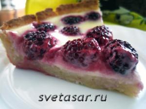 ezhevichnyj-tart 2