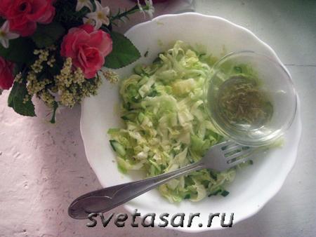 kapustnyj-salat-s-chesnochnoj-zaprvkoj
