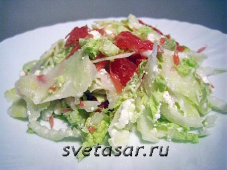 salat-krasoty-i-zdorovya