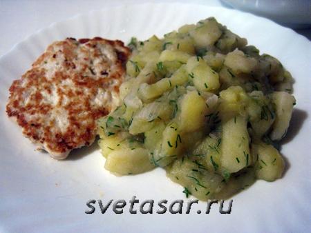 tushennyj-kartofel-s-ukropom