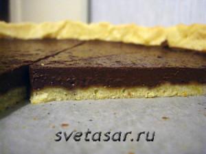 shokoladnyj-tart3