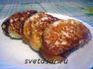 grenki-s-syrom