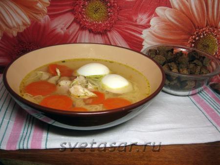 kurinyj-sup