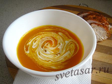 morkovnyj-krem-sup-s-kartofelem