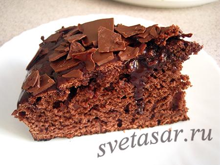 shokoladnyj-pirog-na-kefire