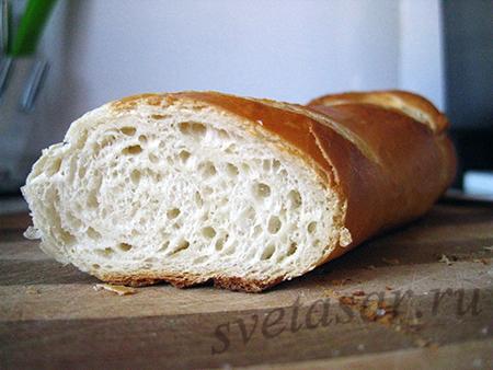 domashnie-francuzskie-bagety 2