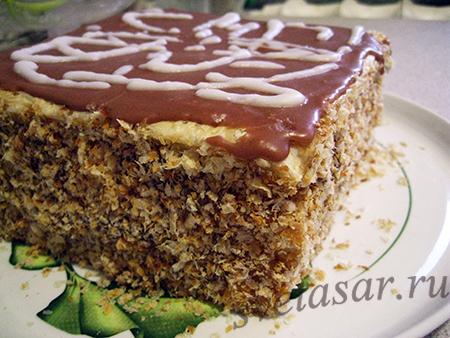 tortik-iz-sloyonogo-testa