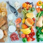 Правильное питание: секреты приготовления еды