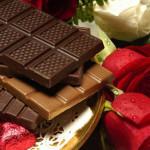 Шоколад. Его история и использования в кулинарии.